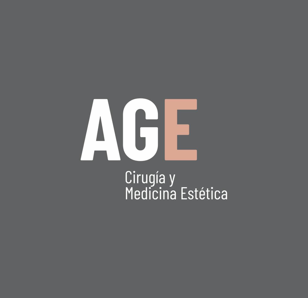 Imagen logo AGE